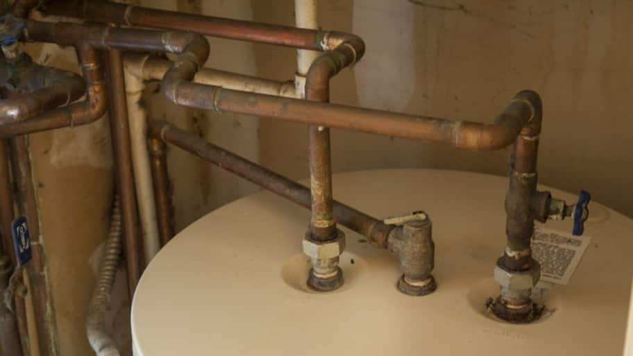 Should I Install Pex Or Copper Piping Angie S List
