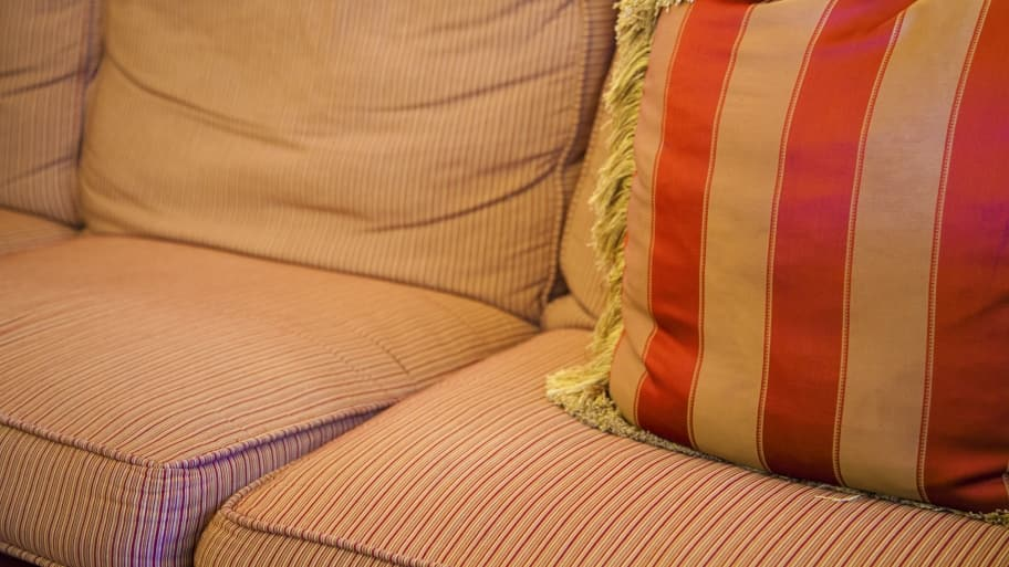 How To Hire A Professional Upholstery Cleaner Angies List