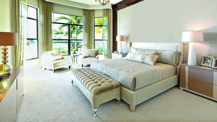 6 Things a Restful Bedroom Should Have | Angie\'s List