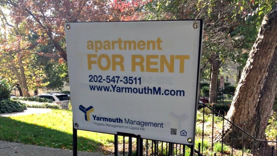 D C Rental Boom Keeps Apartment Prices High Angie 39 S List