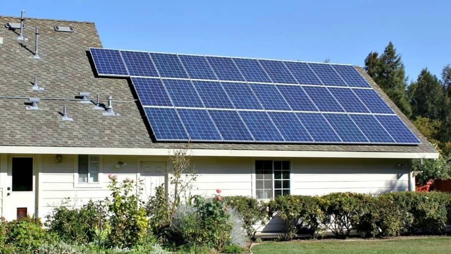 Image Result For Solar Power Installation Cost