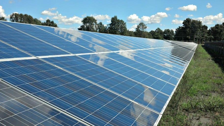 Maryland Solar Panel Company Expanding Facility | Angie's List