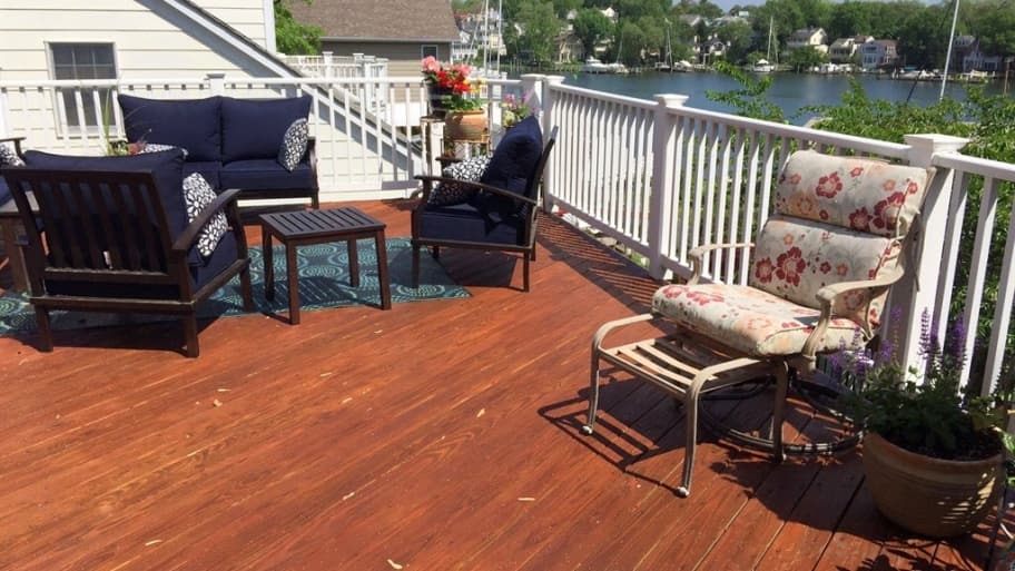 Free How Much Does It Cost To Build A Deck Angieus List With Average Cost  To Install Wood Floors. Part 58