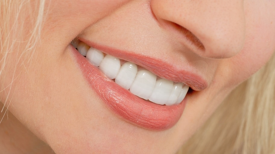 Cosmetic Dentistry What Patients Should Know Angie S List