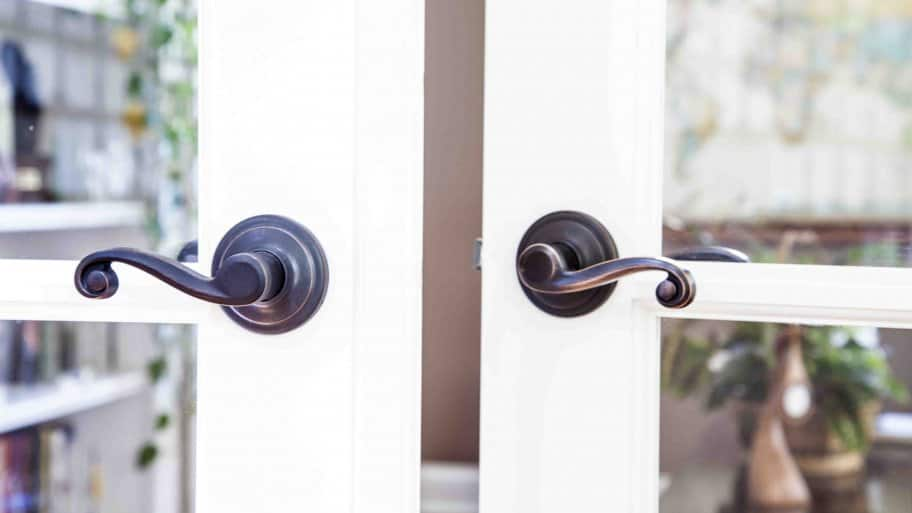 Does Door And Cabinet Hardware Really Matter Angies List