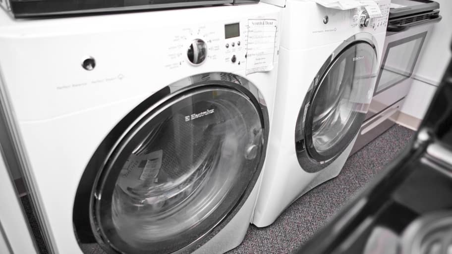 Image result for dryer fire
