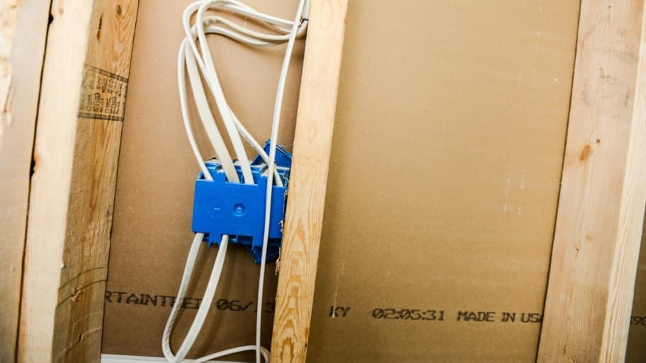 Excellent Not Permitted When Remodels Dont Meet Code Angies List Wiring Database Obenzyuccorg