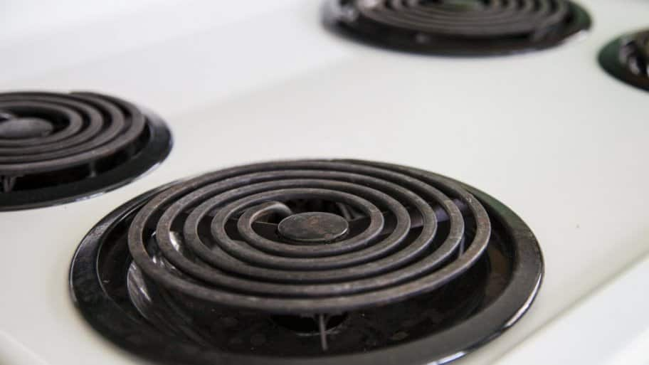 Convert Your Gas Stove To Electric Or Vice Versa
