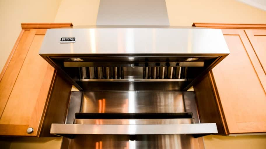 Do I Really Need An Exhaust Fan?   Angie'S List