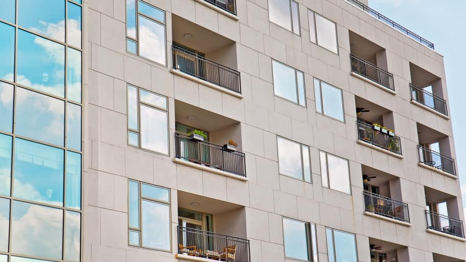 4 Tips To Navigate A Condo Association Angie S List