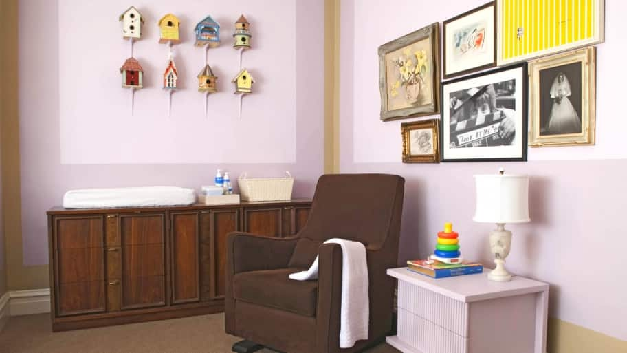 Kids Room Ideas Best Trends For 2015 Angie S List