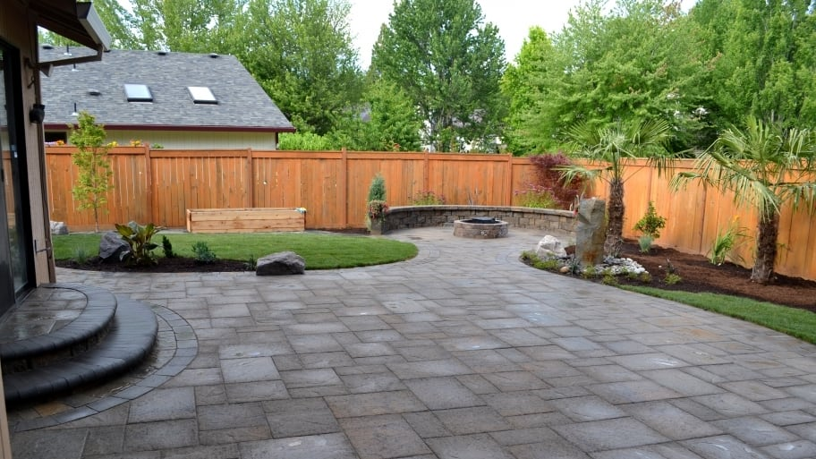 4 Landscaping Jobs You Should Leave to the Pros  Angie\u002639;s List