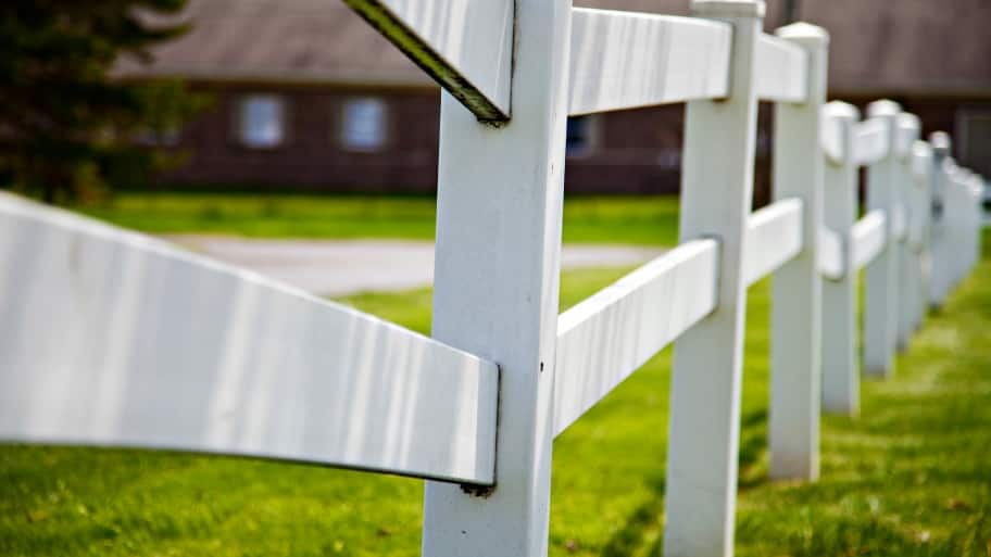 How Much Does Fence Installation Cost Angies List