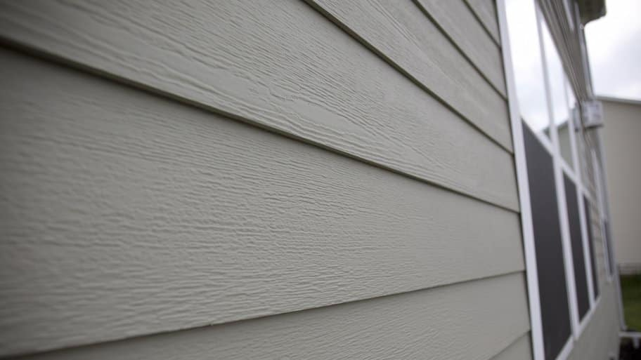 3 Common Myths About Fiber Cement Siding