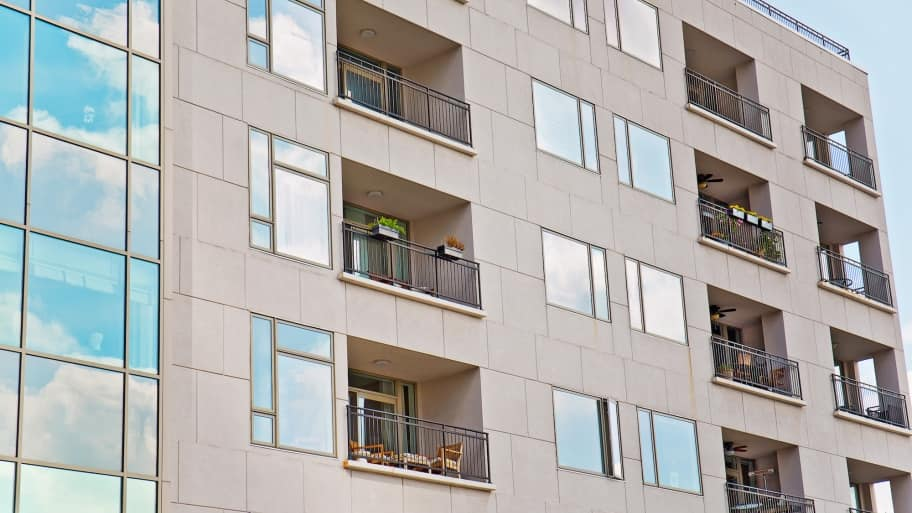 How to Find an Apartment: Ask Good Questions   Angie's List