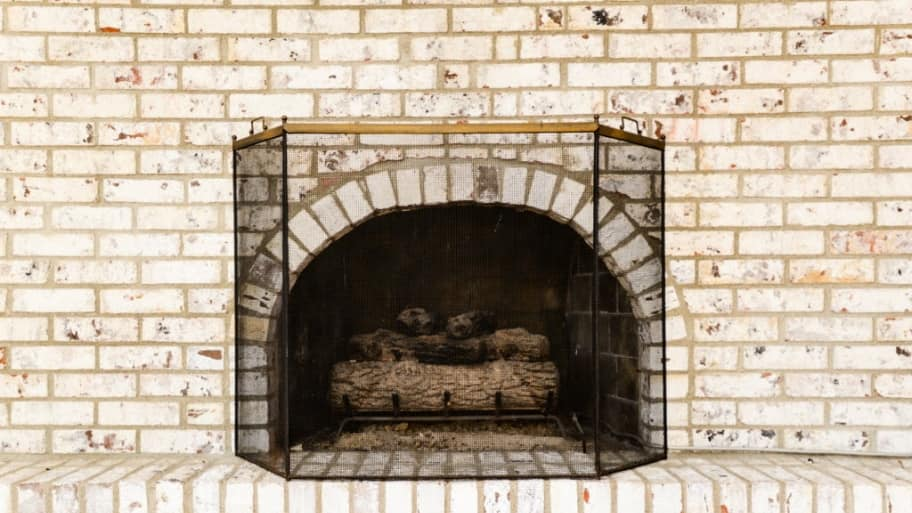 Tips On Fireplace Maintenance And Costs Angie 39 S List