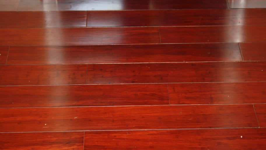 Repairing a wood floor plank angie 39 s list for Replacing hardwood floors