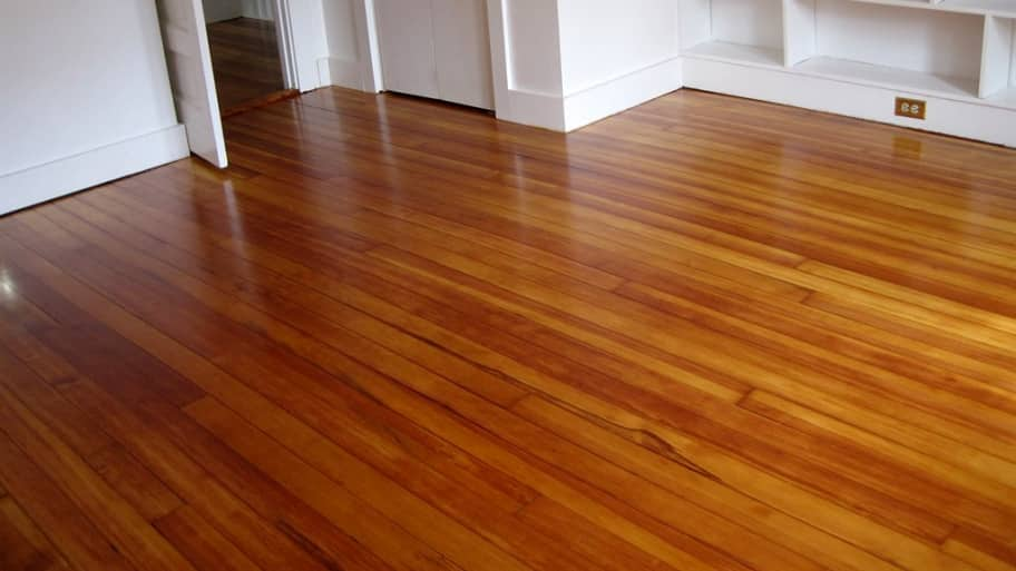 What You Need To Know About Flooring Estimates Angies List - Hardwood floor estimate