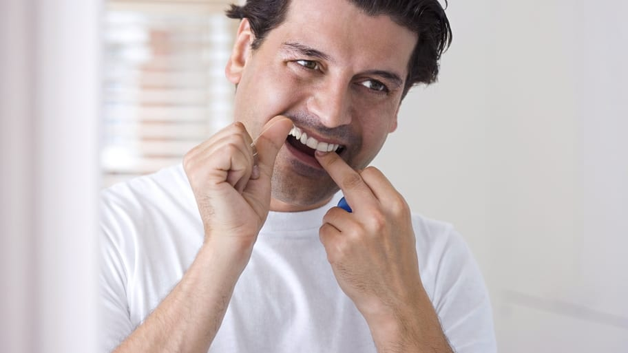 Why Do My Gums Bleed When I Floss? | Angie's List