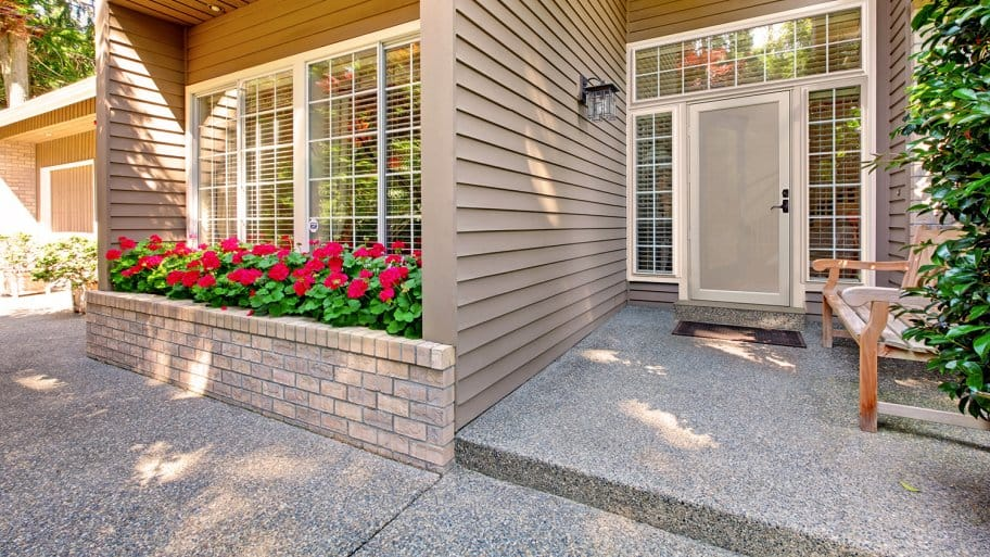 5 Quick Curb Appeal Ideas For Your Home Exterior Angie S