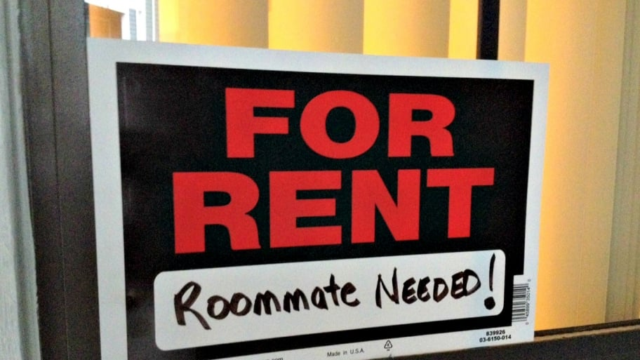 Are Chicago Rent Prices Too High Angie S List