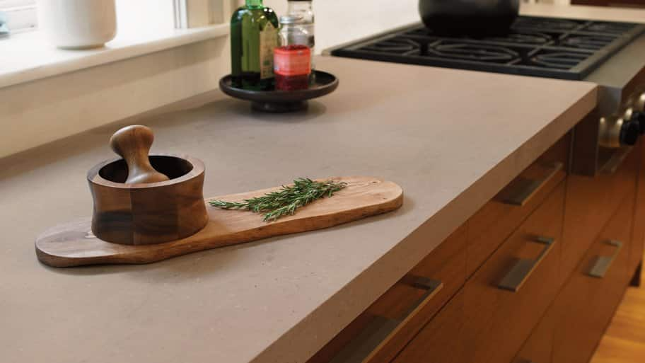 Elegant What Are Formica Countertops?
