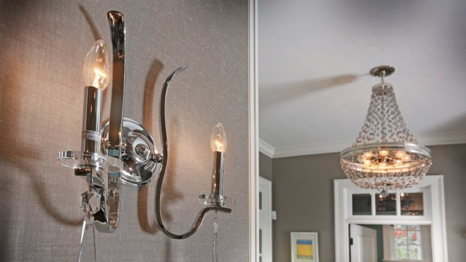 Foyer Lighting Trends how should i light my hallways and foyer? | angie's list