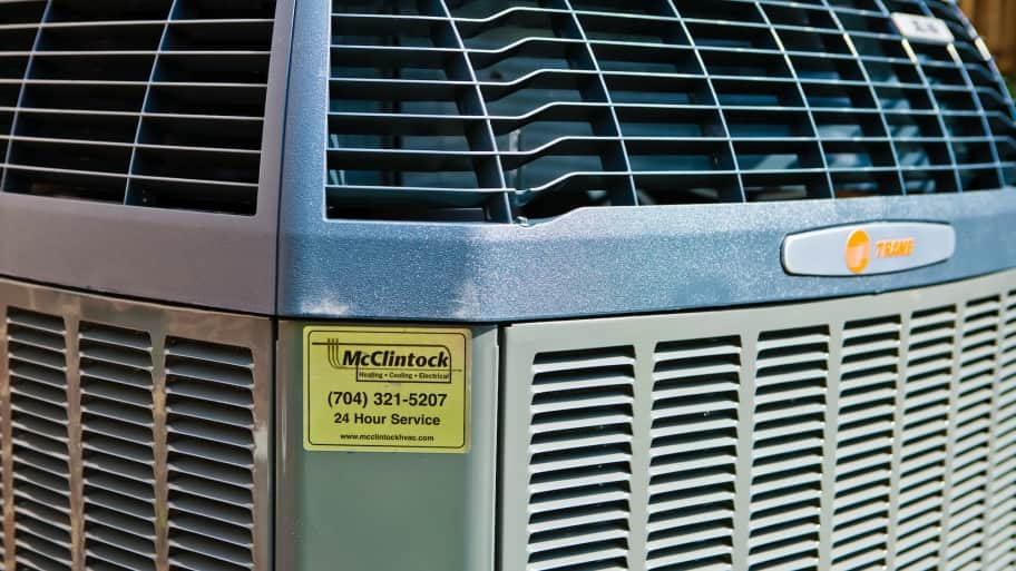 5 Hvac System Sounds You Don T Want To Hear