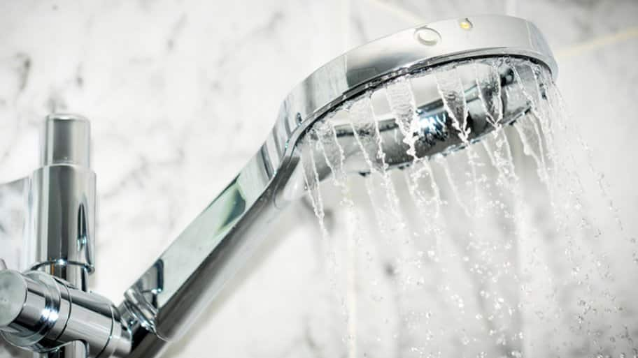 The Future of Shower Technology | Angie\'s List