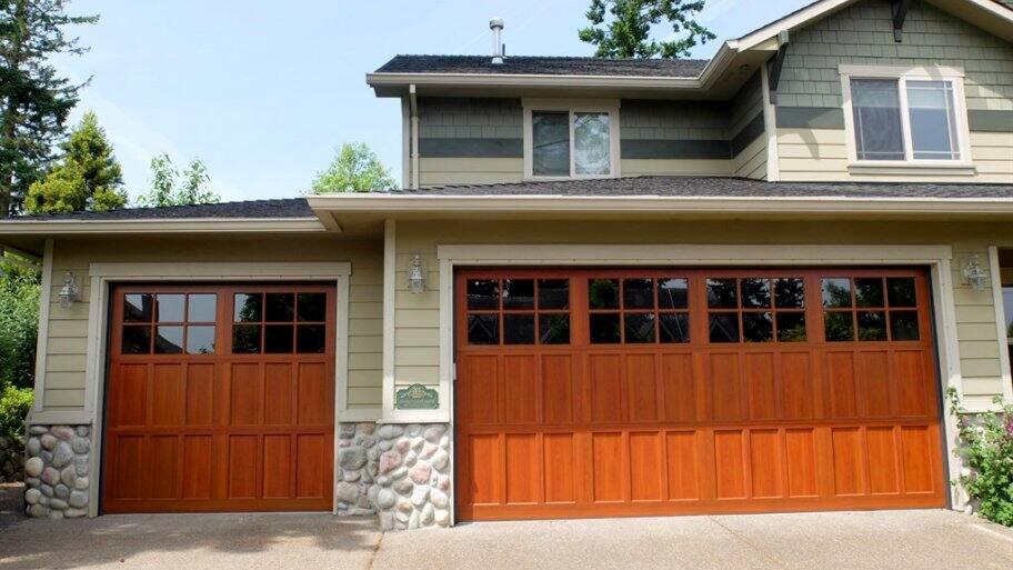 Smart Garage Door Openers Can Save You Money Angies List