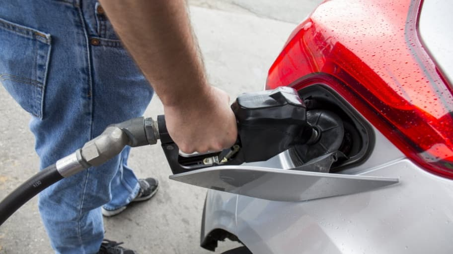 how to get better gas mileage angie s list