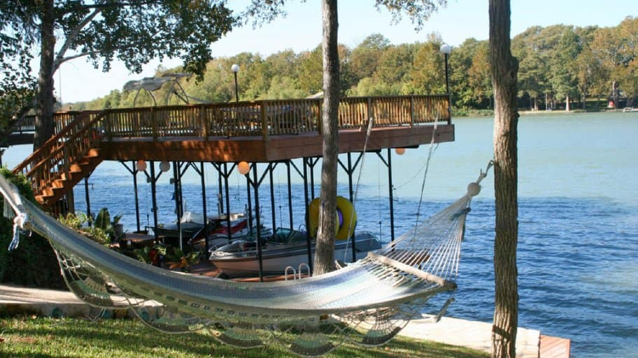 hammock inspiration how to find and hang a hammock   angie u0027s list  rh   angieslist