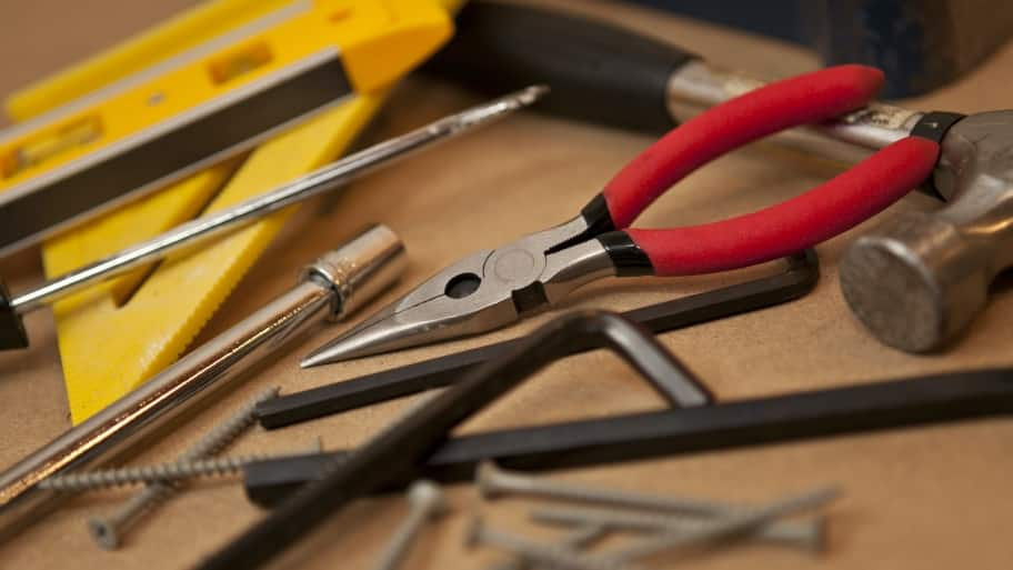 Handyman - How to Find and Hire Local Handymen | Angie's List