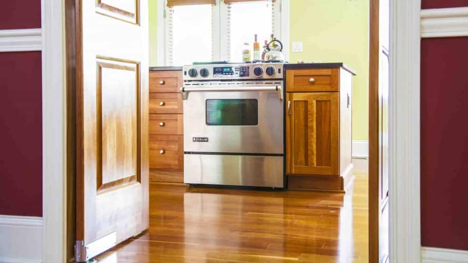how to protect hardwood floors in kitchen how to protect hardwood floors year angie s list 9530
