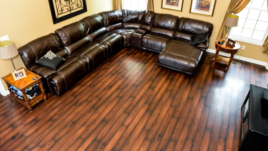 Hardwood Floors Installation And Contractors Angies List