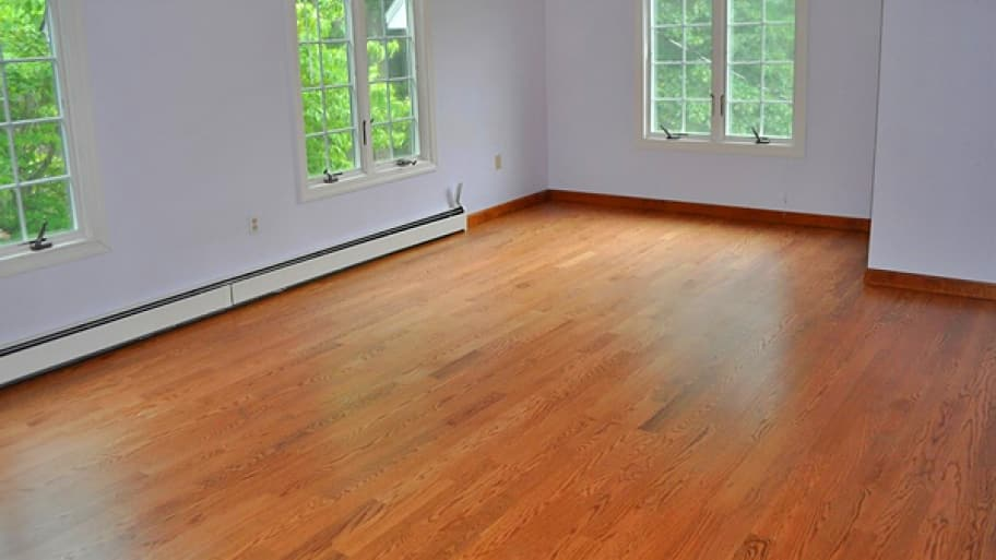 Cleaning Unsealed Wood Floors Gurus Floor