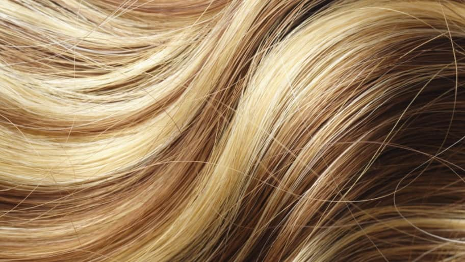 40 Blonde Hair Color Ideas29 Pinit