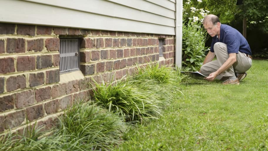 3 Signs Of A Bad Home Inspector Angie S List