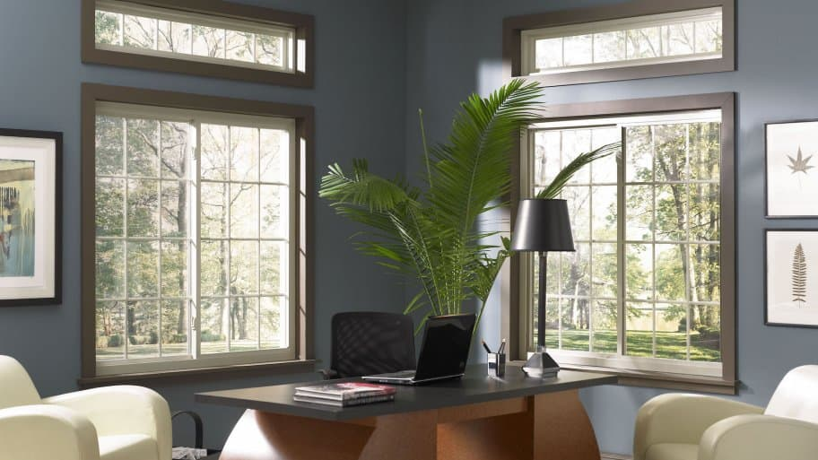 How To Design A Home Office Angie's List Enchanting How To Design A Home Office