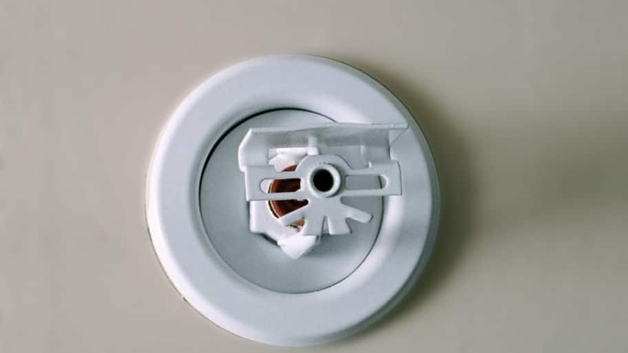 Home Fire Sprinklers Are Affordable Angie S List