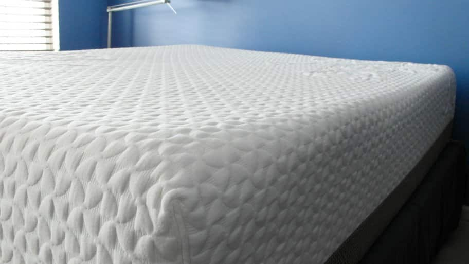 How to Clean a Soiled Mattress