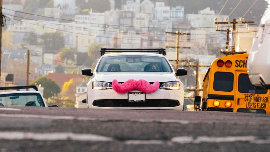 Pros and Cons of Rideshare Companies like Uber, Lyft