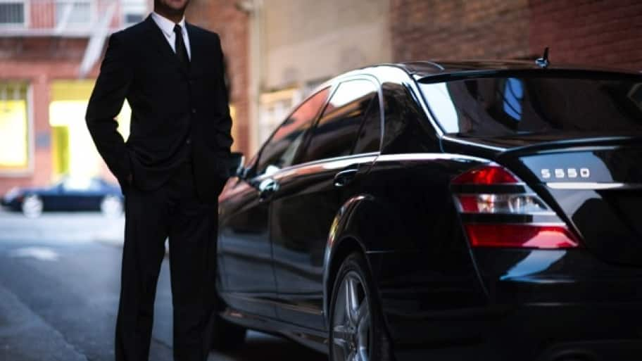 rideshare services like uber and lyft offer transportation options Limo Service Twente.htm #7