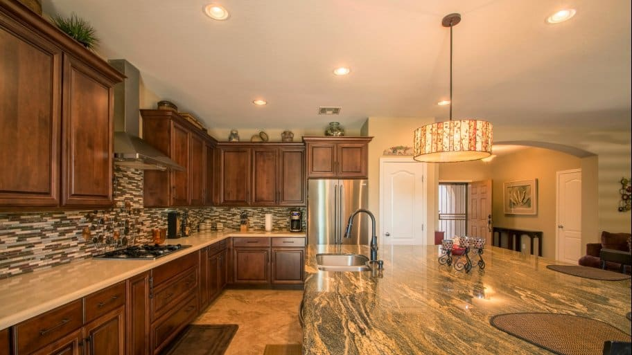 How much does a kitchen island cost angie 39 s list How much do kitchen design services cost