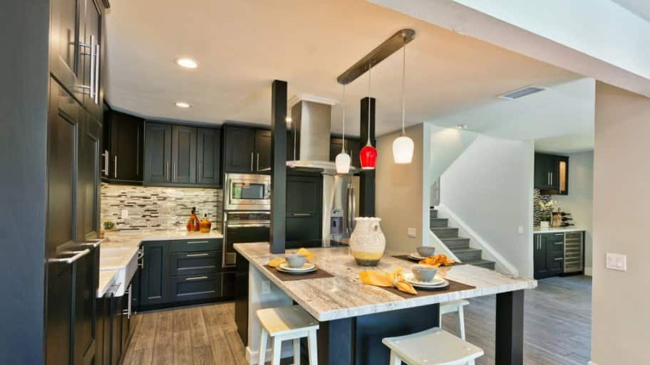 How Much Do Quartz Countertops Cost? | Angie's List