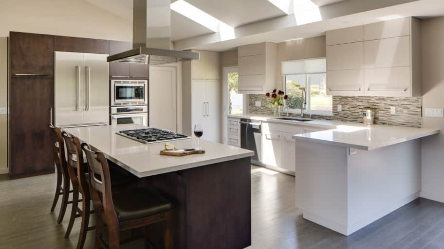 delightful Kitchen Remodel Must Haves #1: Angieu0027s List