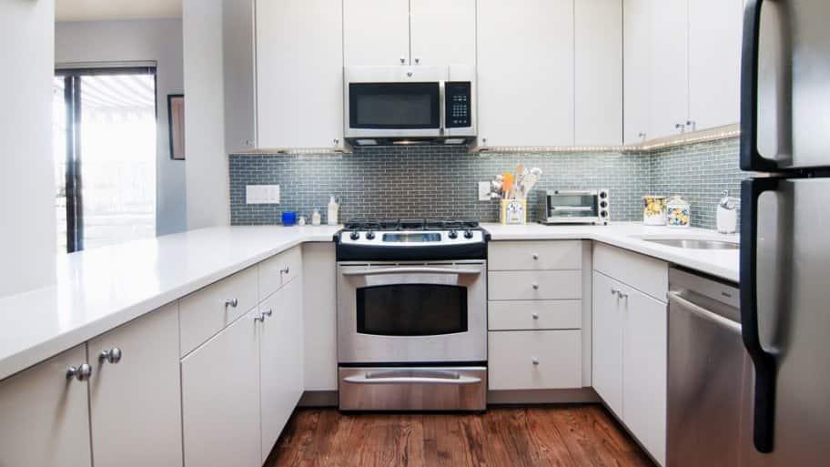 Pitfalls Of Kitchen Remodeling
