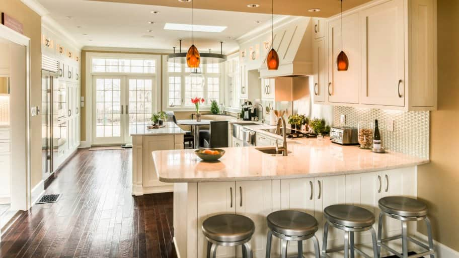 Image result for images of kitchen remodel project