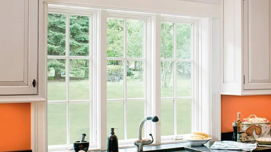 Are Triple Pane Windows Worth The Investment Angie S List