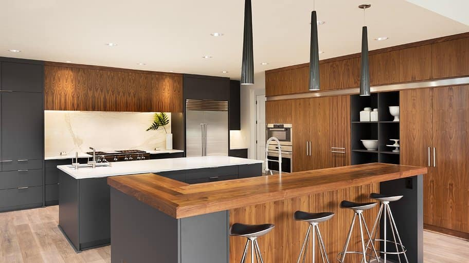 How Much To Pay A Subcontractor On A Kitchen Remodel